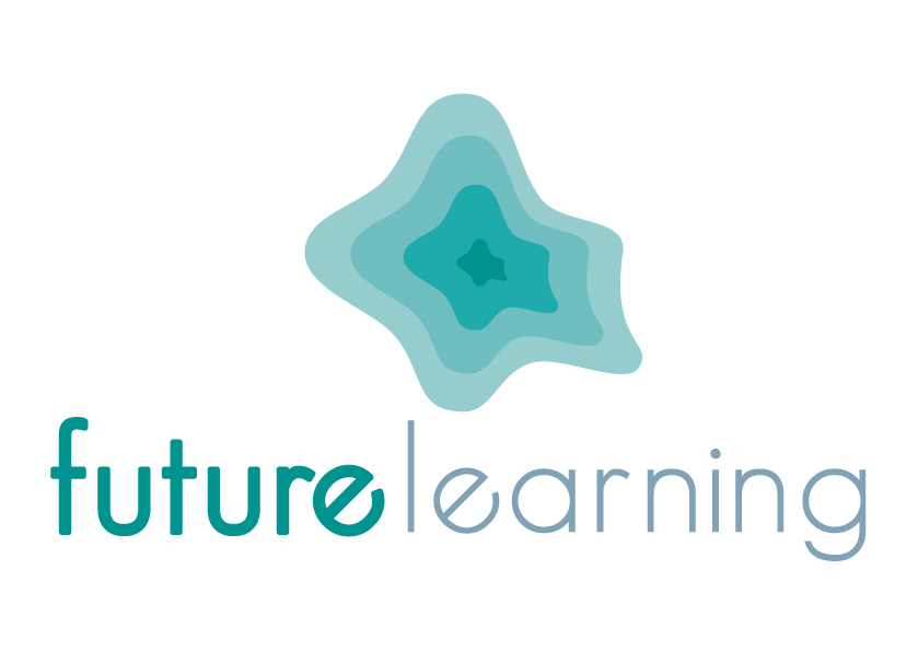 Future Learning